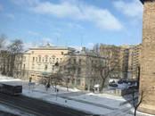 Квартиры,  Санкт-Петербург Автово, цена 9 500 000 рублей, Фото