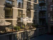 Квартиры,  Москва Третьяковская, цена 91 380 000 рублей, Фото