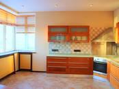 Квартиры,  Москва Щукинская, цена 125 000 рублей/мес., Фото