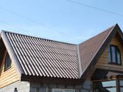 Строительные работы,  Строительные работы, проекты Дома жилые малоэтажные, цена 600 рублей, Фото