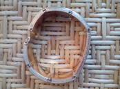 Драгоценности, украшения Браслеты, цена 10 000 y.e., Фото