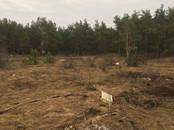 Земля и участки,  Нижегородская область Балахна, цена 1 430 000 рублей, Фото