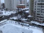 Квартиры,  Москва Бунинская аллея, цена 8 000 000 рублей, Фото