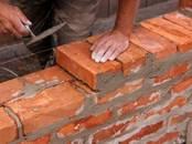 Строительные работы,  Строительные работы, проекты Дома жилые малоэтажные, цена 7 рублей, Фото