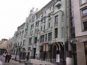 Здания и комплексы,  Москва Театральная, цена 2 600 000 рублей/мес., Фото