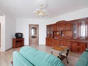 Квартиры,  Санкт-Петербург Другое, цена 4 690 000 рублей, Фото