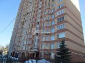 Квартиры,  Москва Таганская, цена 64 000 рублей/мес., Фото