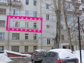 Квартиры,  Москва Бауманская, цена 55 000 рублей/мес., Фото