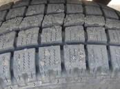 Mercedes-benz, цена 890 000 рублей, Фото