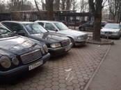 Аренда транспорта Легковые авто, цена 1 000 р., Фото