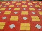 Строительные работы,  Строительные работы, проекты Укладка дорожной плитки, цена 300 рублей, Фото