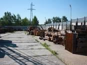 Склады и хранилища,  Московская область Солнечногорск, цена 250 рублей/мес., Фото