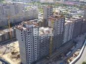 Квартиры,  Московская область Балашиха, цена 2 902 400 рублей, Фото