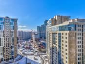 Квартиры,  Москва Калужская, цена 13 446 600 рублей, Фото
