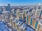 Квартиры,  Москва Калужская, цена 14 274 100 рублей, Фото