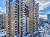 Квартиры,  Москва Калужская, цена 14 215 500 рублей, Фото