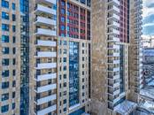 Квартиры,  Москва Калужская, цена 14 148 400 рублей, Фото