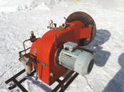 Оборудование, производство,  Производства Производство машин и оборудования, цена 350 000 рублей, Фото