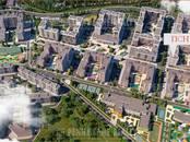 Здания и комплексы,  Москва Теплый стан, цена 73 404 100 рублей, Фото