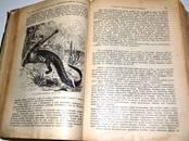 Антиквариат, картины,  Антиквариат Книги, цена 15 000 рублей, Фото