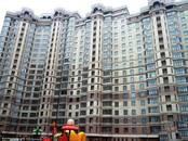 Квартиры,  Московская область Раменское, цена 6 200 000 рублей, Фото