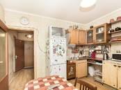 Квартиры,  Москва Калужская, цена 13 200 000 рублей, Фото