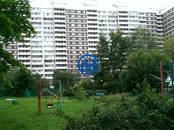 Квартиры,  Москва Калужская, цена 15 900 000 рублей, Фото