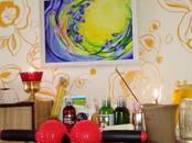 Здоровье, красота,  Массажные услуги Аюрведический массаж, цена 2 000 рублей, Фото