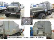 Топливозаправщики, цена 250 000 рублей, Фото