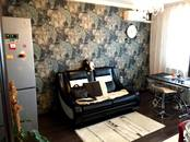 Квартиры,  Московская область Подольск, цена 6 400 000 рублей, Фото