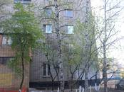 Квартиры,  Московская область Щелково, цена 5 000 000 рублей, Фото