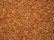 Продовольствие Другие продукты питания, цена 14 рублей/кг., Фото