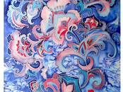 Женская одежда Шарфы, цена 7 000 рублей, Фото