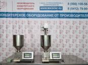 Оборудование, производство,  Пищевая промышленность Кондитерское оборудование, цена 130 000 рублей, Фото