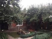Дома, хозяйства,  Московская область Ленинский район, цена 25 000 000 рублей, Фото