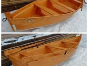Другое...,  Водный транспорт Лодки для рыбалки, цена 17 000 рублей, Фото