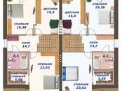 Дома, хозяйства,  Московская область Щелковский район, цена 7 772 970 рублей, Фото