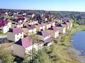 Дома, хозяйства,  Московская область Пушкинский район, цена 6 400 000 рублей, Фото