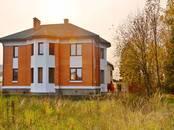 Дома, хозяйства,  Московская область Пушкинский район, цена 12 900 000 рублей, Фото