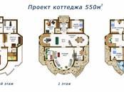 Дома, хозяйства,  Московская область Пушкинский район, цена 12 500 000 рублей, Фото