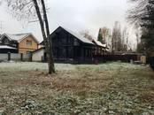 Дома, хозяйства,  Московская область Щелковский район, цена 11 800 000 рублей, Фото