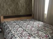 Квартиры,  Московская область Раменское, цена 10 300 000 рублей, Фото