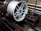 Ремонт и запчасти Тормозная система, ремонт, цена 500 рублей, Фото