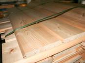 Стройматериалы,  Материалы из дерева Брус, цена 650 рублей, Фото