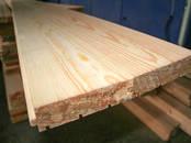 Стройматериалы,  Материалы из дерева Доски, цена 800 рублей, Фото