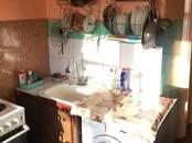 Квартиры,  Мурманская область Кола, цена 360 000 рублей, Фото
