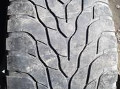 Запчасти и аксессуары,  Шины, резина R18, цена 2 000 рублей, Фото