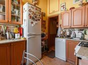 Квартиры,  Санкт-Петербург Крестовский остров, цена 12 000 000 рублей, Фото