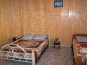 Туризм Гостиницы и хостелы, цена 1 200 рублей/день, Фото