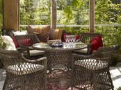 Мебель, интерьер Кресла, стулья, цена 16 726 рублей, Фото